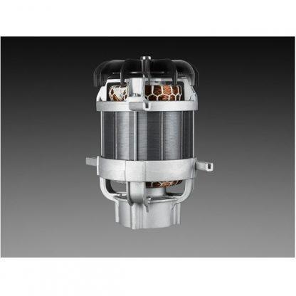 Lavadora alta pressão PW350 Husqvarna
