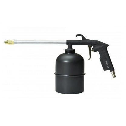 Pistola de lavar Stanley 150043XSTN