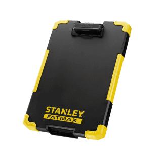 Porta Documentos Stanley Fatmax FMST82721-1