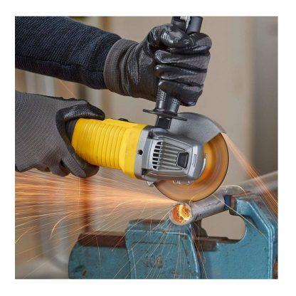 Rebarbadora-125mm-850W-Stanley-FMEG220-QS