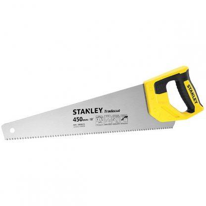 Serrote stanley tradecut 3.0 450mm STHT20354-1