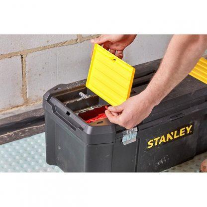 Mala ferramentas Stanley STST82796-1