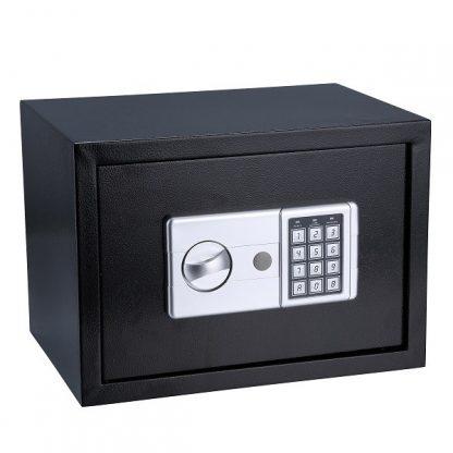 Cofre Monobloco Eletrónico 300x380x300 0870034