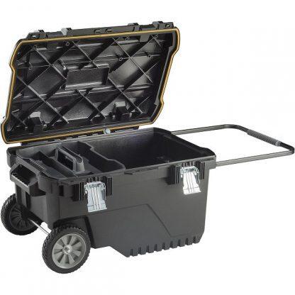 arca de transporte media stanley fatmax fmst1-73601