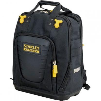 Mochila de acesso fácil Stanley Fatmax FMST1-80144