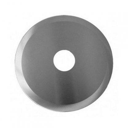 laminas para gramil stanley corte pladur stht0-16069