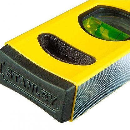 Nível stanley classic 40cm stht1-43102