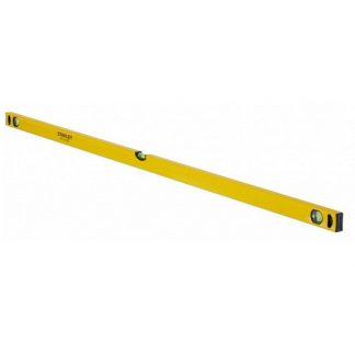 Nível stanley classic 150cm stht1-43107