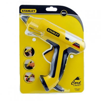 Pistola cola quente Stanley STHT6-70417