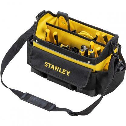 mala aberta stanley stst1-70718