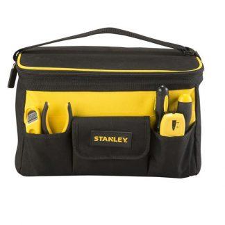 Mala profunda de tampa plana Stanley stst1-73615