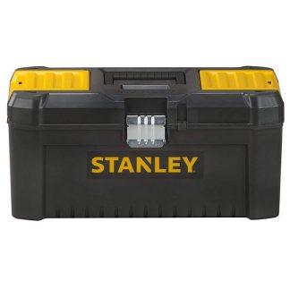 Mala essential stanley stst1-75518