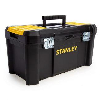 mala ferramentas stst1-75521 stanley